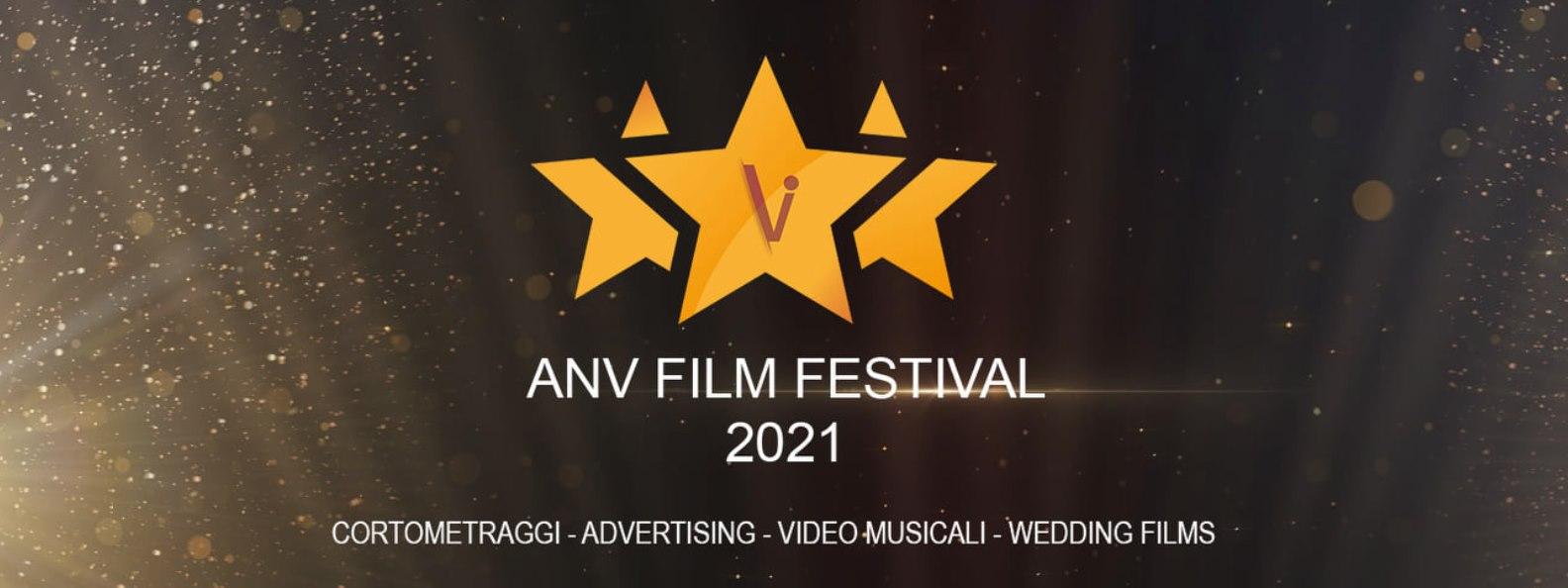 LVDUMV a ANV Film Festival 2021