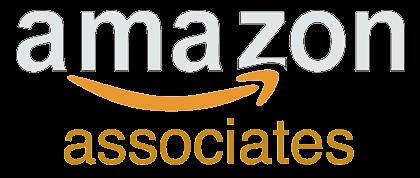 Amazon-Associates LVDUMV
